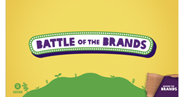 battle of the brands the annual scorecard update