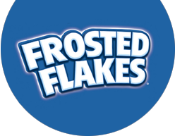 Frosted Flakes | Behind the brands